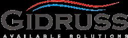 GIDRUSS (Гидрусс) в Краснодаре - распределительные узлы для систем отопления